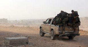 أحمد غنام: النظام سيسعى لحصار إدلب بدلاً من تنفيذ ضربات كبيرة