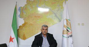 """وزير التعليم العالي بالحكومة السورية المؤقتة: قرار تحويل """"جامعة حلب الحرة"""" إلى جامعة خاصّة لاغٍ"""