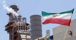 مباحثات بين النظام وإيران لمد خط للغاز الإيراني عبر سوريا