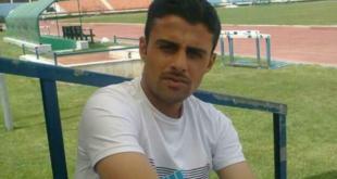 النظام يقتل لاعب كرة قدم تحت التعذيب