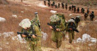 مزاعم بمواجهة إيرانيّة إسرائيليّة مباشرة في سوريا