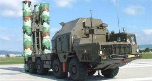 """هل تمنح روسيا صواريخ """"إس 300"""" لنظام الأسد؟"""