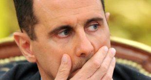 المعارضة تقلل من أهمية مزاعم سحب النظام للقانون (10)