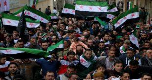 كيف أثّرت الثورة على علاقة السوريين بسلطة الحكم؟