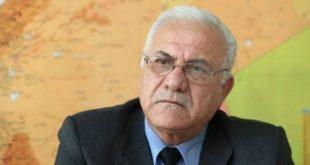 """القيادي في المجلس الوطني الكردي فؤاد عليكو لـ""""صدى الشام"""":  ليس هناك عمليّة تغيير ديموغرافي في عفرين"""