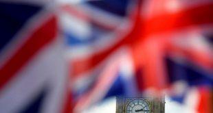 ضريبة جديدة على السيارات الأكثر تلويثاً للهواء في لندن