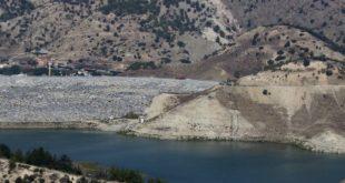 سلطات شمال قبرص تنوي تعطيل التنقيب عن الغاز