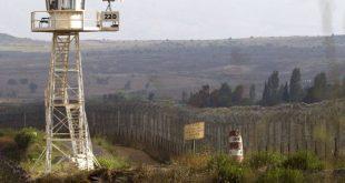 روسيا مع إبعاد إيران و«حزب الله» عن الحدود السورية – الإسرائيلية