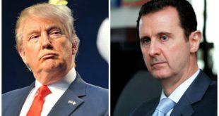 واشنطن تحذّر الأسد من الهجوم على درعا