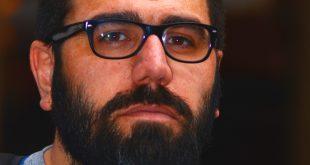 الكاتب جابر بكر: أدب الثورة لم يستطع مجاراة تضحيات السوريين