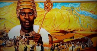 هل تعلم من هو أغنى حاكم مسلم في التاريخ؟