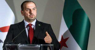 المعارضة السورية تحمل الأمم المتحدة مسؤولية الفشل في منع الجرائم في سوريا