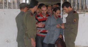 دوائر الأحوال المدنية: ٦٨ ألف حالة وفاة في سوريا العام الماضي