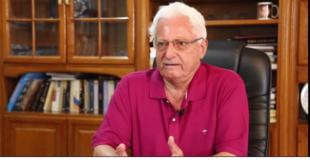 السياسي الكردي صلاح بدر الدين: ينبغي عقد مؤتمر وطني جامع لمواجهة سوتشي
