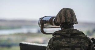 """الخارجية التركية: أنباء انسحاب """"ي ب ج"""" من منبج بشكل كامل مبالغ فيها"""