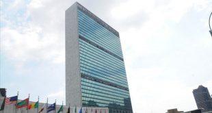 الأمم المتحدة: ملتزمون بقرارات مجلس الأمن بشأن الجولان