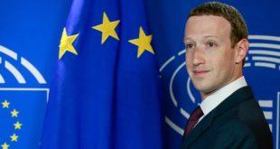 """زوكربيرغ يعتذر عن التقصير في منع إلحاق الأذى بمستخدمي """"فيسبوك"""""""