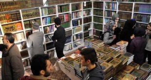 المنشورات العربية في تركيا تتضاعف 6 مرات خلال 10 أعوام
