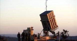 إسرائيل تطلب إنسحاب الميليشيات الإيرانية 80 كم عن الحدود السورية