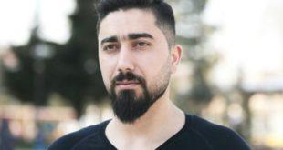 امتحان تركي في الشمال السوري
