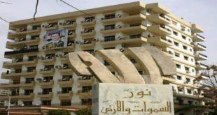 """بعد جدل """"قانون الأوقاف"""" بشار الأسد يصدر قانون """"لعمل الأوقاف"""""""